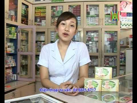 Son Môi Hồng - Tập 70 - Son Moi Hong - Phim Hàn Quốc