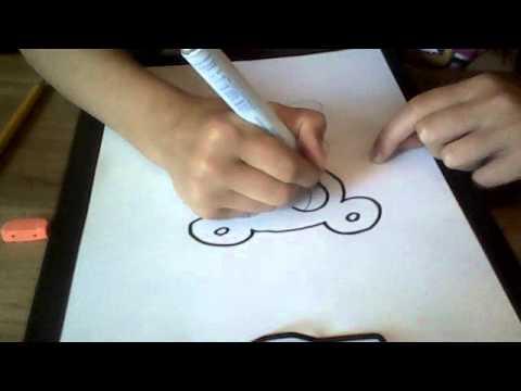 Webcamvideo Van Jul 16 2012 6 10 04 Pm Youtube