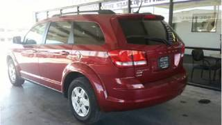 2011 Dodge Journey Used Cars Coffeyville KS videos