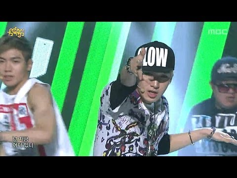 "SPEED - Pain, 스피드 - 통증, Music Core 20130309, ☞ Did you enjoy this video? Plz click ""like""! ☞ For more awesome videos, subscribe our channels!! Daily update available! ☞ Click here for watching more K-po..."