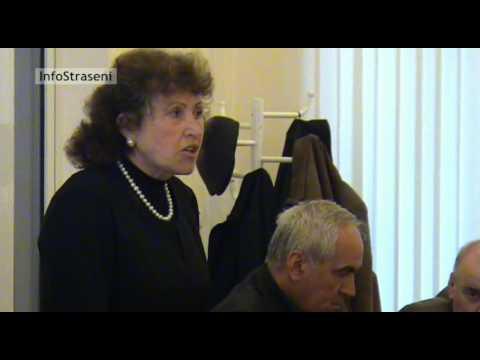 Referendum pentru suspendarea funcţiei lui Priguza