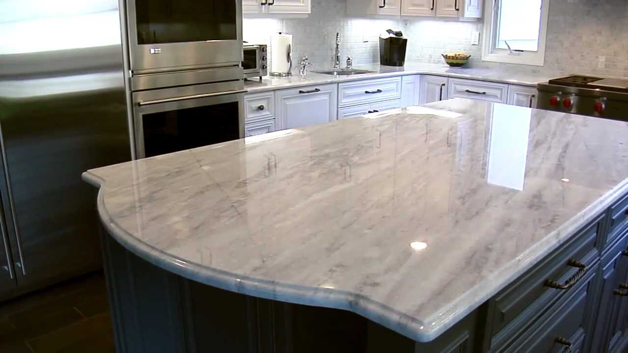 Giani Countertop Paint White : Classic White Lunar - YouTube
