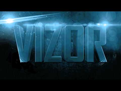 Vizor - Ember (Drum & Bass) [Free Download]