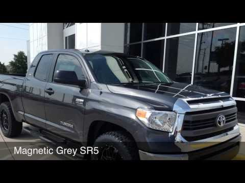 The 2014 Toyota Tundra at Toyota of Plano Serving Dallas/Fort Worth Metroplex, Texas