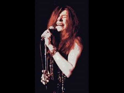 janis joplin mercedes benz youtube