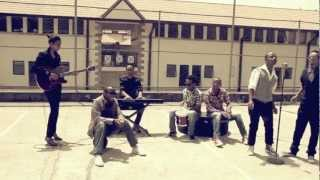 Ahavah Gospel Singers - Lante Bicha Ft Samuel Tesfamichael