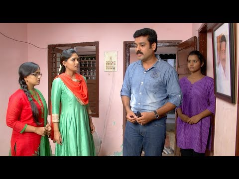 Deivamagal Episode 167, 13/11/13
