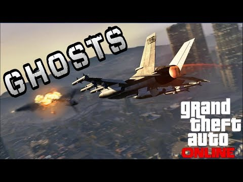 Heist Marketing Strategy, COD Champs, GTA Mods - #AskNoah 3