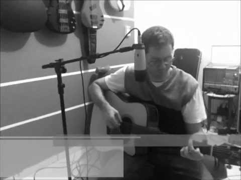 A Thousand Years - Christina Perri - COVER PORTUGUES (MIL ANOS-Cleitton Fernando)