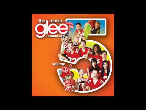 11 - Glee Cast - Don't You Want Me [Glee Cast Version] [Volume 5 - 2011] [HD]