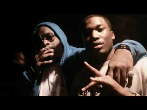 Meek Mill - Imma Boss (Remix) ft. Rick Ross, Lil Wayne, Birdman, T.I., Swizz Beatz & DJ Khaled