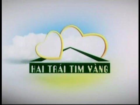 HÀI CÔNG LÝ 2015 || HAI TRÁI TIM VÀNG | Tập 1