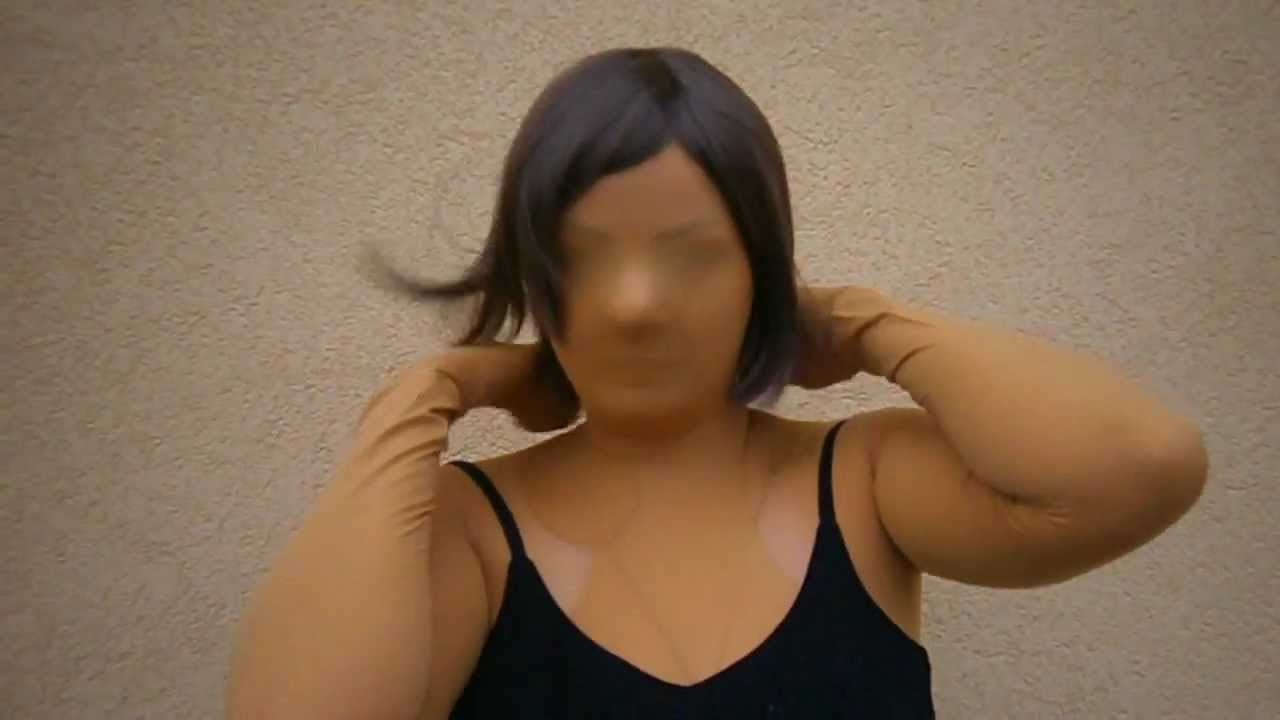 ficken in bochum pantyhose encasement