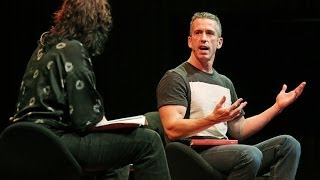 Dan Savage: The Death of Monogamy