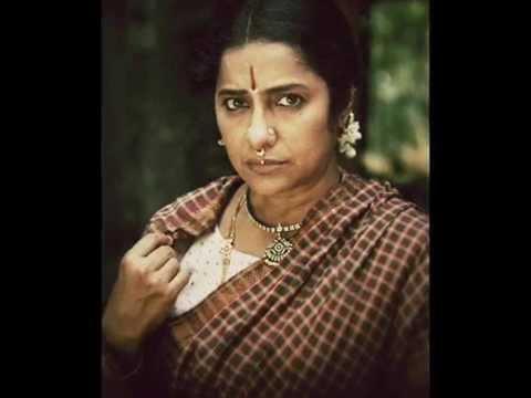 Suhasini turn as mother actress   Saranya fear