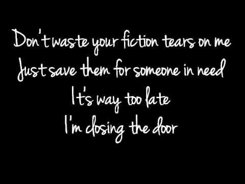 Songtext von Ashley Tisdale - It's Alright, It's OK Lyrics