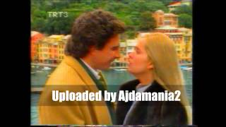 Manuela Orjinal TRT Dublajli 1992