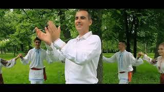 MARIO BUZOIANU - VIATA-I UNA SI-I FRUMOASA (VIDEOCLIP ORIGINAL)