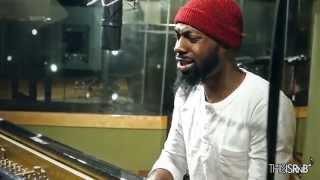 Mali Music Performs