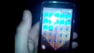 Alcatel Ot 991 Cm 10 Mod V1