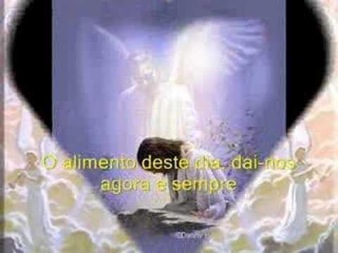 Pai Nosso- Padre Marcelo Rossi