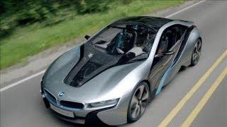 Cars model 2013 videos