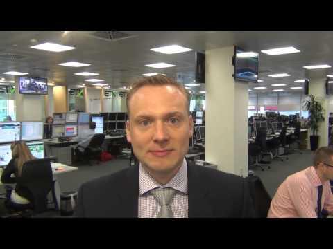 ETX Daily Market Bite, 19th May 2014: Small Cap Stocks Rebound, New Pfizer Offer for AstraZeneca