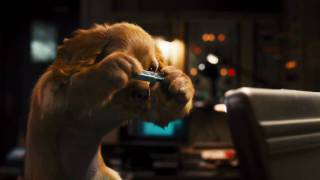 Cats & Dogs 2: The Revenge Of Kitty Galore Trailer [HD