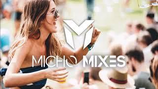 Festival Music 2018 Mix   Best EDM   La Mejor Música Electrónica 2018 Electro House & Electro dance