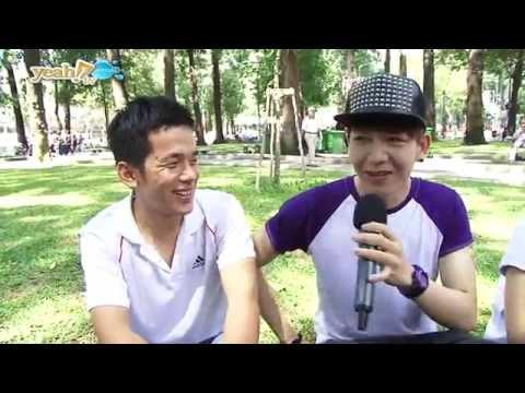 Khởi My Huy Khánh