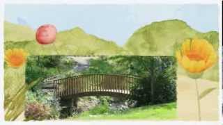 [Applegate Landscape Co (541) 659-0183] Video