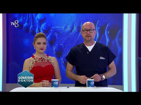 Beyin Pili ve Derin Beyin Stimülasyonu