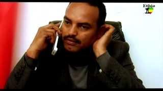 "Abel Mulugeta - Wedaj Alegne Beye ""ወዳጅ ዓለኝ ብዬ"" (Amharic)"