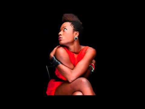 Efya - Falou (Official Cover To Duncan Mighty's 'Obianuju)(