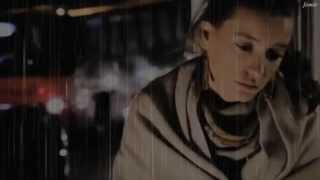 Serenay Sarikaya So Cold
