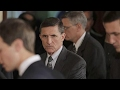 Flynn Quits as Trump Security Adviser Over Russia Controversy