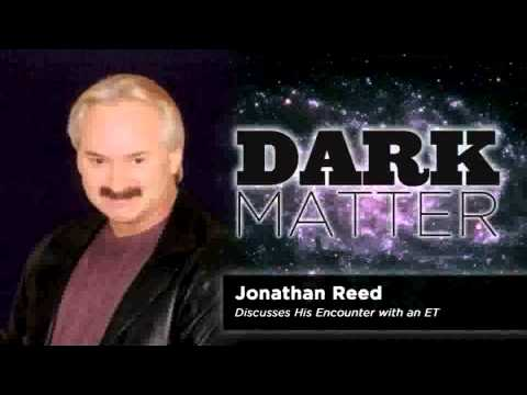 Jonathan Reed - Art Bell - September 18 2013 - Art Bell 9-18-13