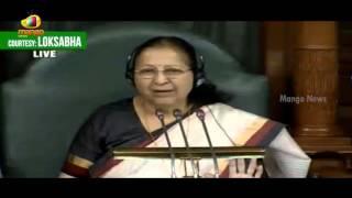 Lok Sabha : PM Modi Splits Into Laughter Over Kharge's Satires -Exclusive