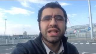 Qui Juve, verso Napoli con Cuadrado e Dybala titolari