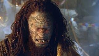 Percy Jackson : La Mer des Monstres - Extrait Je passe une très mauvaise journée VF HD