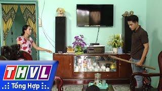 THVL | Ký sự pháp đình: Tận cùng tội ác