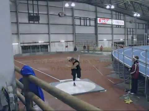 Ryan Crouser Shot Put music video.mp4