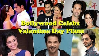 bollywood movies, bollywood celebrities at valentines day, bollywood romantic love movies