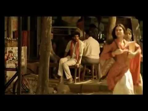 Coca Cola Ad India 2014
