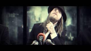 JESUS CHRÜSLER SUPERCAR - God Gave Me Nothing