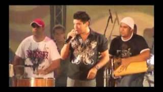 Só Você - Faixa 04 | Samba VIP