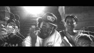 Roach Gigz - It's Lit ft. Iamsu!