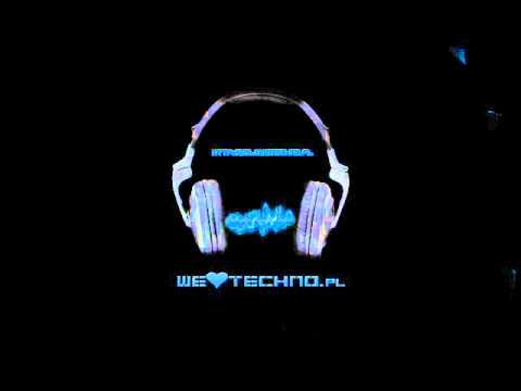 Casteam - Baloon (Club Mix)
