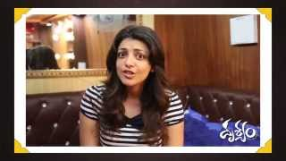 Kajal-Talks-About-Drushyam-Movie