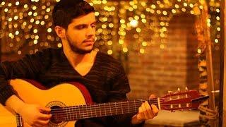 Bilal Sonses - Ansızın